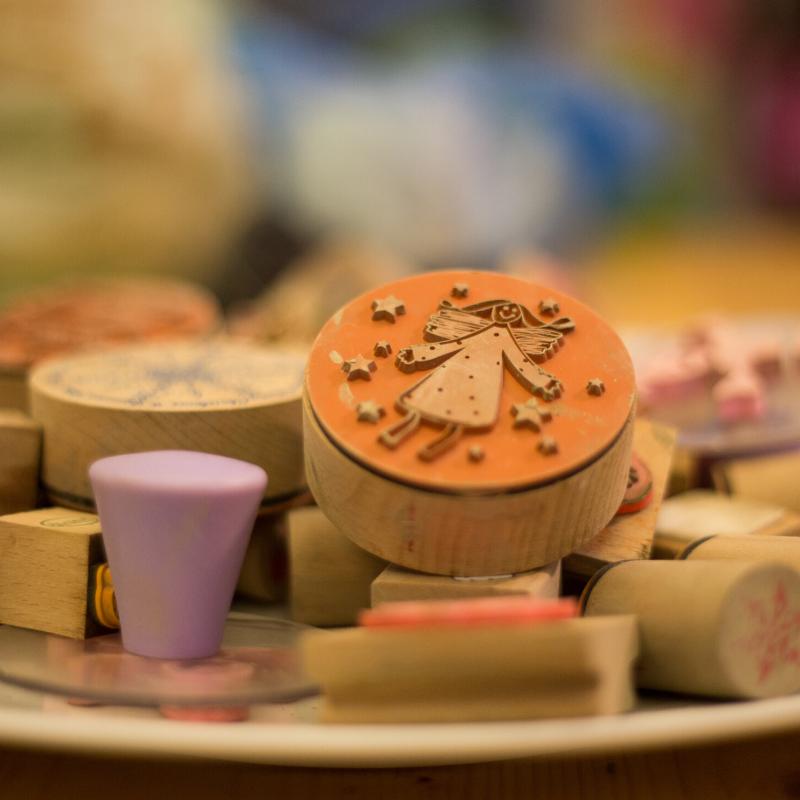 Petreceri pentru copii si adulti la olarit, pictura pe ceramica sau modelaj la ArtTime